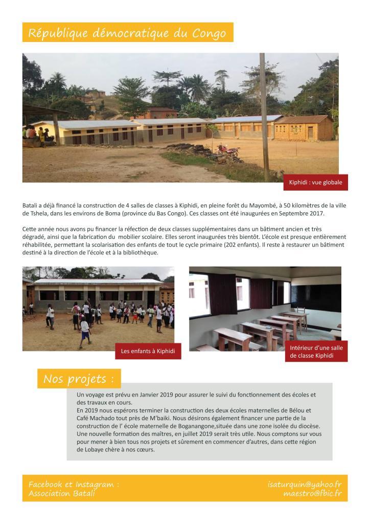 https://i2.wp.com/associationbatali.fr/wp-content/uploads/2019/01/journal-Batali-n°27-Décembre-2018-page-004.jpg?fit=724%2C1024&ssl=1