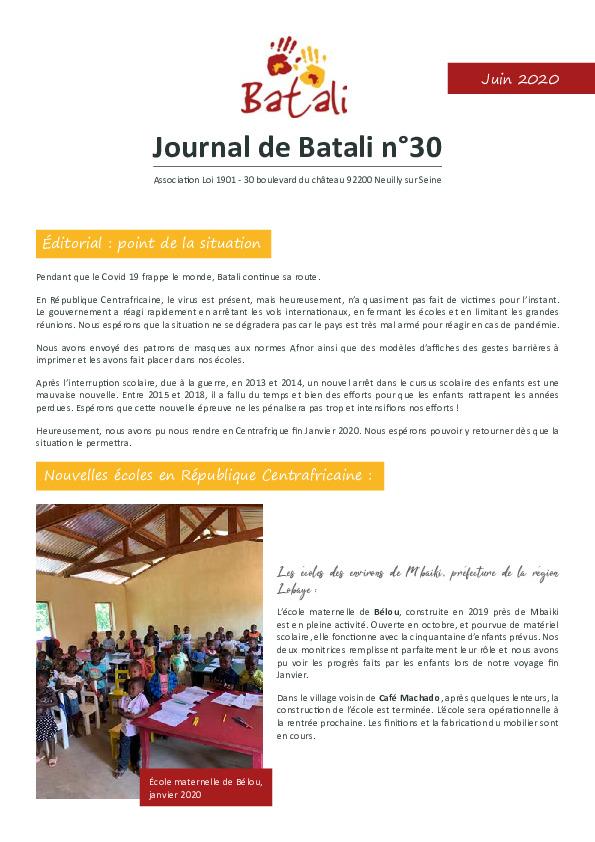 https://i2.wp.com/associationbatali.fr/wp-content/uploads/2020/06/5ef1b727b7d3d.jpg?fit=595%2C842&ssl=1