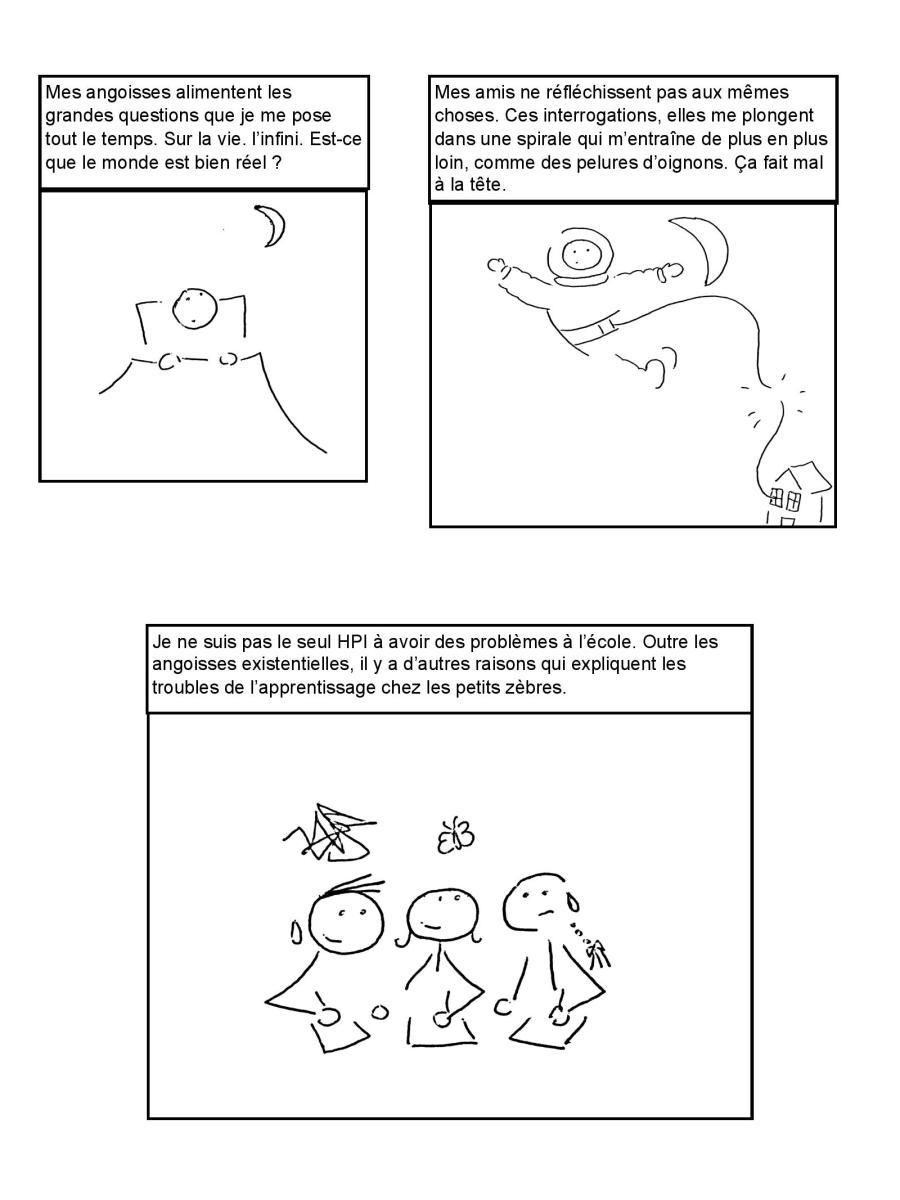 BD je ne me sens pas fort en classe-page-002.jpg