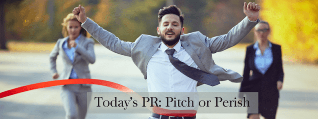 create-winning-pitches