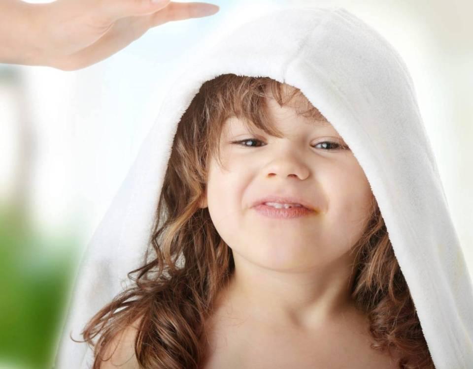 Dermatite Atopique et qualité de vie