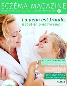 magazine-association-francaise-eczema