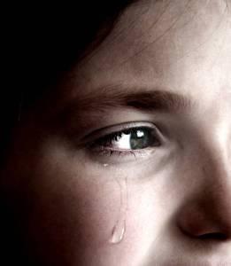 eczéma et douleur