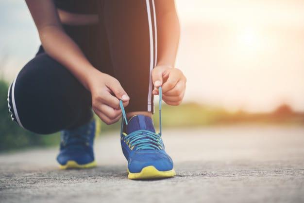 Comment faire du sport lorsque l'on souffre d'eczéma ?
