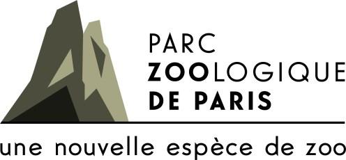 ZOO_logos_cmjn_signature