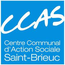CCAS Saint-Brieuc
