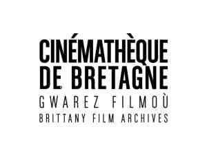 Cinémathèque de Bretagne