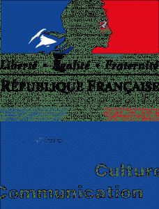 Ministère de l'éducation Culture