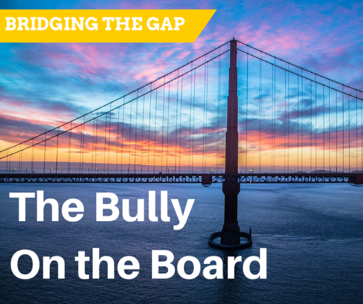 2015-3-17 the bully on the board