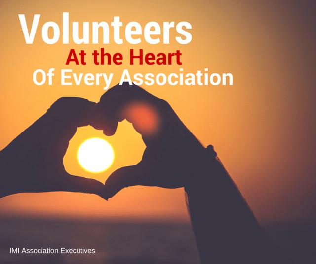2015-4-14 Volunteers