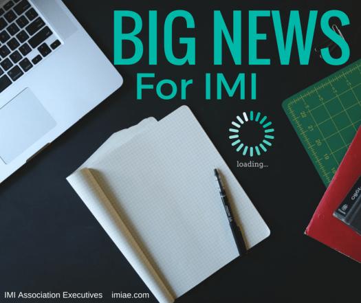 2015-5-26 IMI new website pic