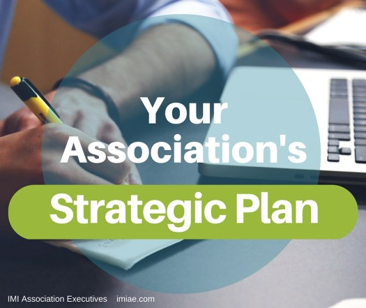 2015-12-1 Strategic Plan