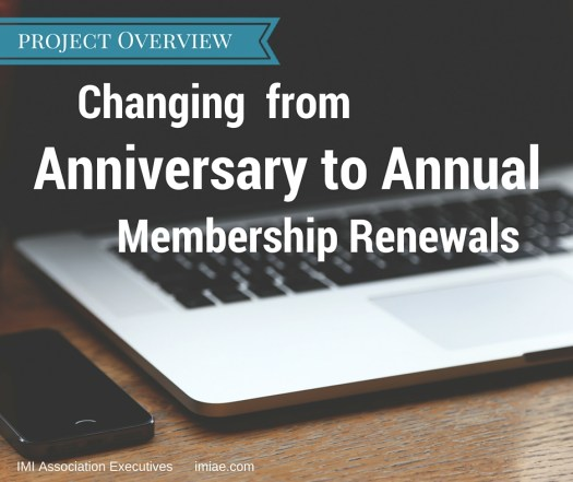 2016-1-5 Anniversary to Annual Membership Dues1