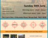 Charity Obstacle Fun Run: 30th June