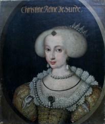 queenchristine