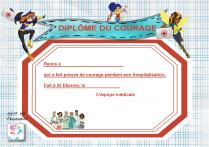 diplome-courage-page-5