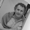 Rémi Tournier