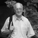 Michel Gérard