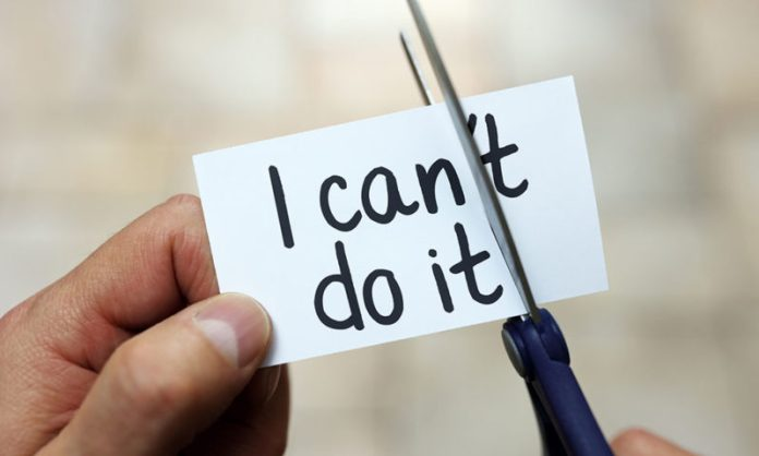 Image result for Confidence