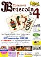 Locandina Torneo Briscola