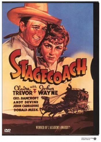 Johnford12(Stagecoach)
