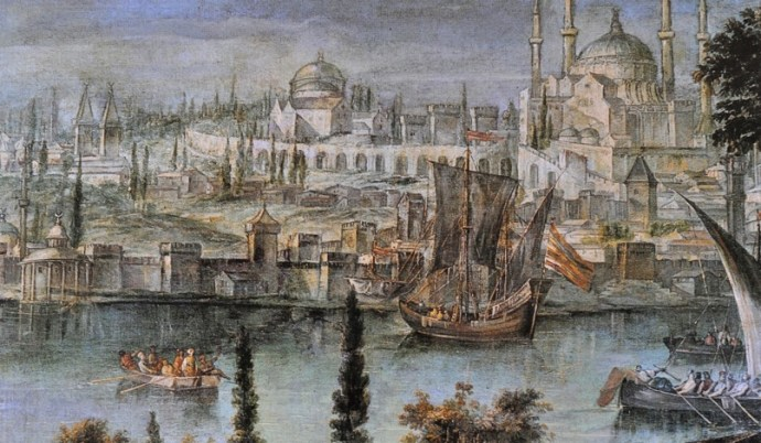 4Costantinopoli