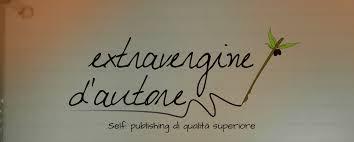 Extravergine2