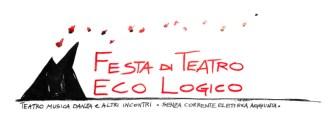 FestaTeatroEcologicoLoc1