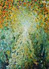 dipinto-mariano