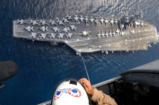 CVN-69-SPIE-training