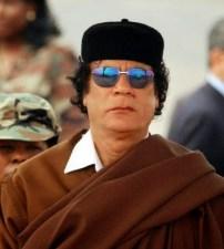 khadafi_libia