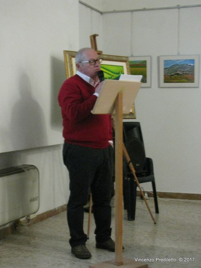 Elvio Angeletti