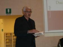 Stefano Sorcinelli