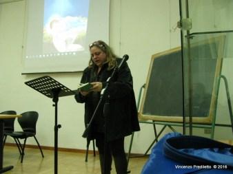Rita Angelelli