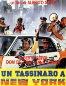 Un tassinaro a New York (1987)