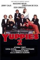 Yuppies 2 (1986)