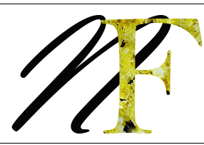 Associazione Nisaba