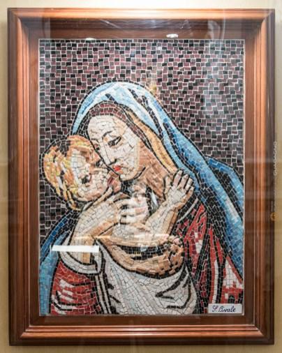 associazione-presepiale-maiori_2015_019