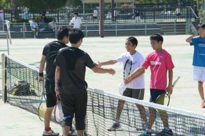 150913_pic_cup_mt_a1_011