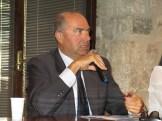 2015-06-27-Convegno Fabiani (9) Marco Severini