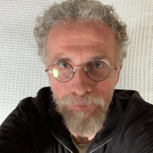 Yann Le Bellégo