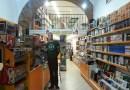 Stregomics, la fumetteria a Benevento propone un Black Friday alternativo