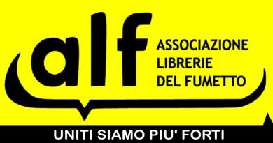 alf-logo