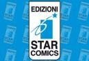 Coronavirus: Star Comics in aiuto delle Fumetterie