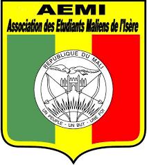 Association des Maliens de l'Isère – AEMI (Grenoble)