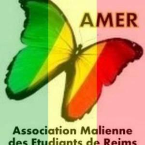 Association Malienne des Etudiants de Reims – AMER