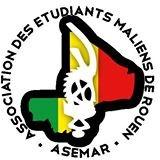 Association des Etudiants Maliens de Rouen – ASEMAR