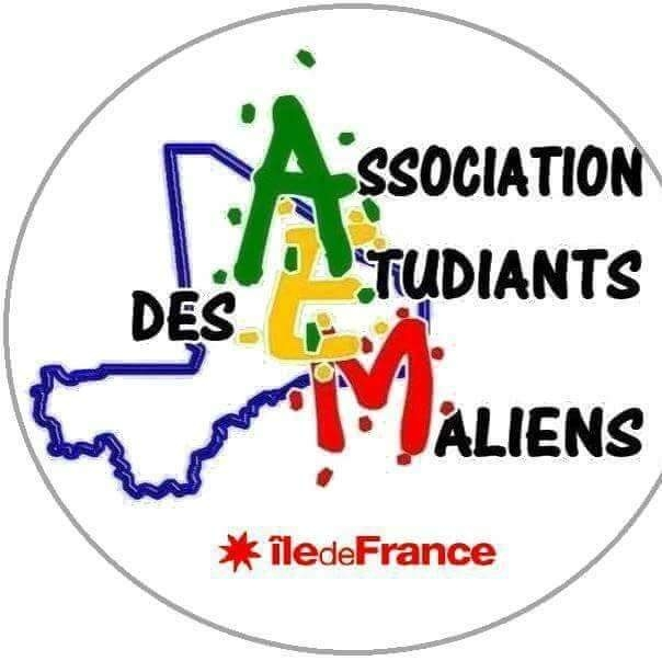 AEMIF - ILE DE FRANCE