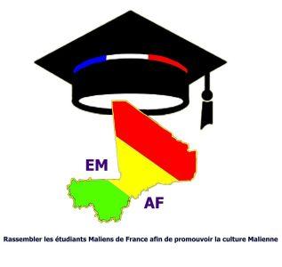 Association des Etudiants Maliens de France – EMAF