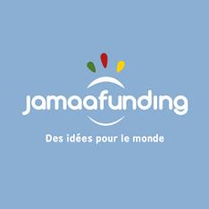 Logo Jamafunding